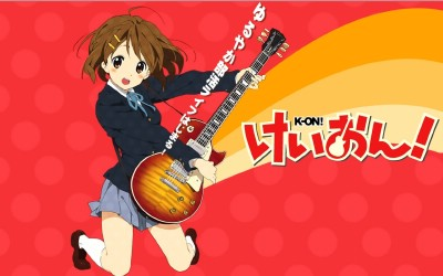 k-on-wallpaper-017.jpg